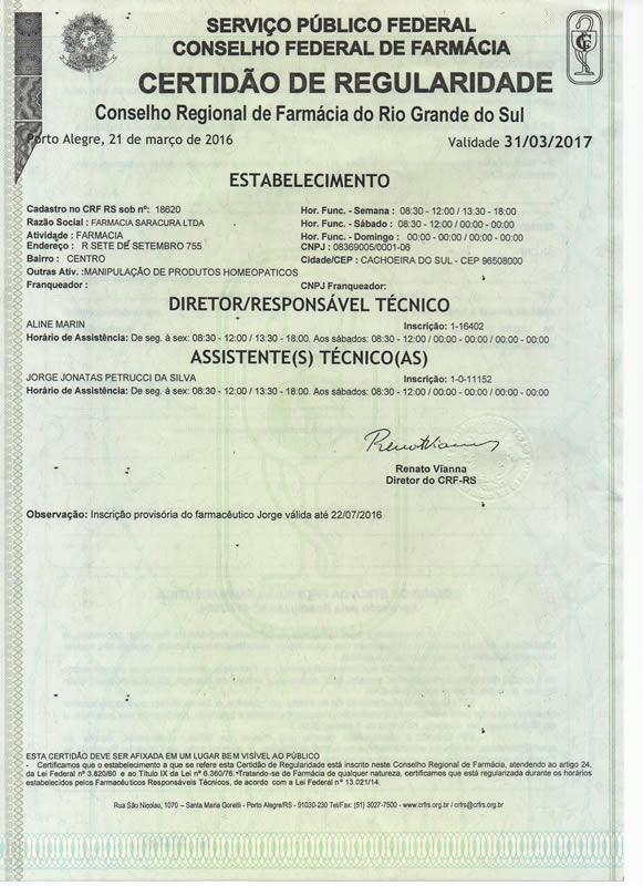 Documenta 231 227 O Farm 225 Cia Saracura